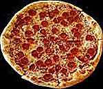 Procolino's Pizzeria